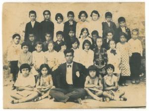 Urfa 1928