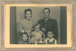 Maraş 1948